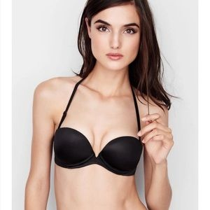 Victoria's Secret Very Sexy Multi-Way NWOT